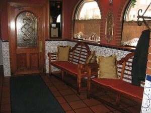 Restaurants In South Beach Staten Island With Menus Photos And New